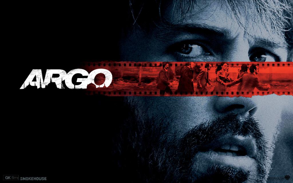 Argo Wallpaper