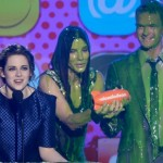 Nickelodeon Kids' Choice Awards 2013: 26th Annual Winners
