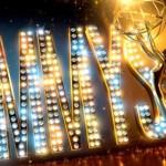65th Emmy Awards Logo