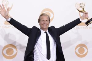 Primetime Emmy Awards 2013: 65th Annual Winners