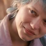 Léa Seydoux Blue Is the Warmest Color
