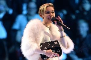 MTV Europe Music Awards 2013: 20th Annual Winners