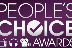 Peoples Choice Awards 2014: 40th Annual Nominations