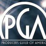 PGA Awards Logo