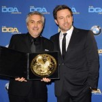 Directors Guild of America Awards 2014: 66th Annual DGA Film Winners