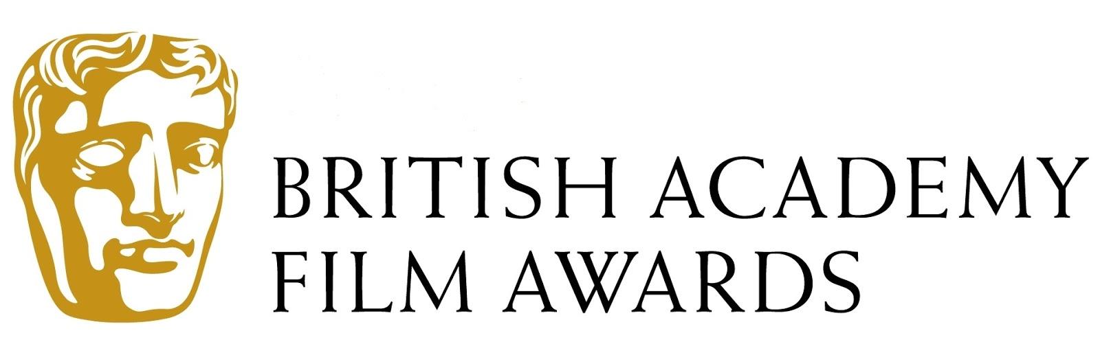 British Academy Film Awards British Academy Film Awards 2014 67th Annual BAFTA Nominations