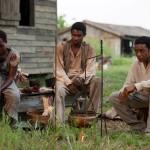 London Critics' Circle Film Awards 2014: 34th Annual LFCC Winners