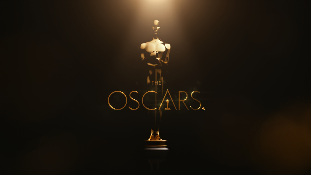 Academy Awards 2014: 86th Annual Oscar Presenters