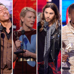 Film Independent Spirit Awards 2014: 29th Annual Winners