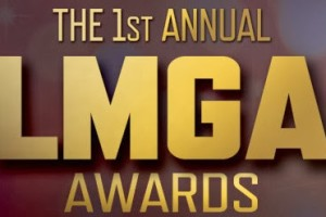 Location Managers Guild of America Awards 2014: 1st Annual LMGA Nominations