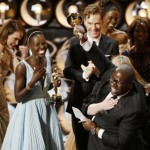 Academy Awards 2014: 86th Annual Oscar Winners