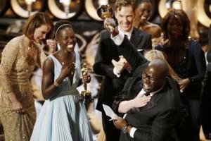 Academy Awards 2014: 86th Annual Oscar Winners