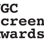 Writers Guild of Canada Awards 2014: 18th Annual WGC Nominations