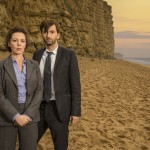 British Academy Television Awards 2014: 59th Annual BAFTA Winners