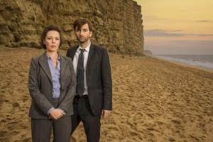British Academy Television Awards 2014: 59th Annual BAFTA Winners