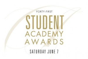 Student Academy Awards 2014: 41th Annual Winners