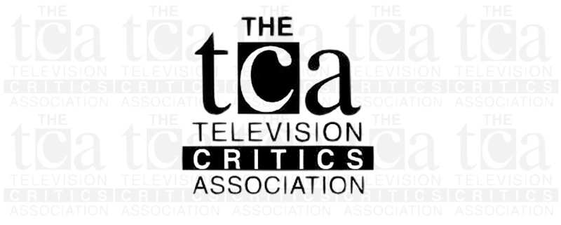 Television Critics Association Awards Logo