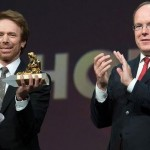Monte-Carlo Television Festival Awards 2014: 54th Annual Winners