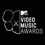 MTV Video Music Awards 2014: 31st Annual Winners