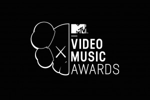 MTV Video Music Awards 2014: 31st Annual Winners