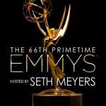 Primetime Emmy Awards 2014: 66th Annual Winners
