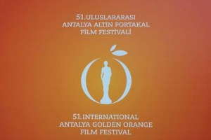 International Antalya Golden Orange Film Festival Awards 2014: 51st Annual Winners