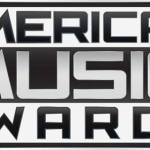 American Music Awards 2014: 42nd Annual Nominations