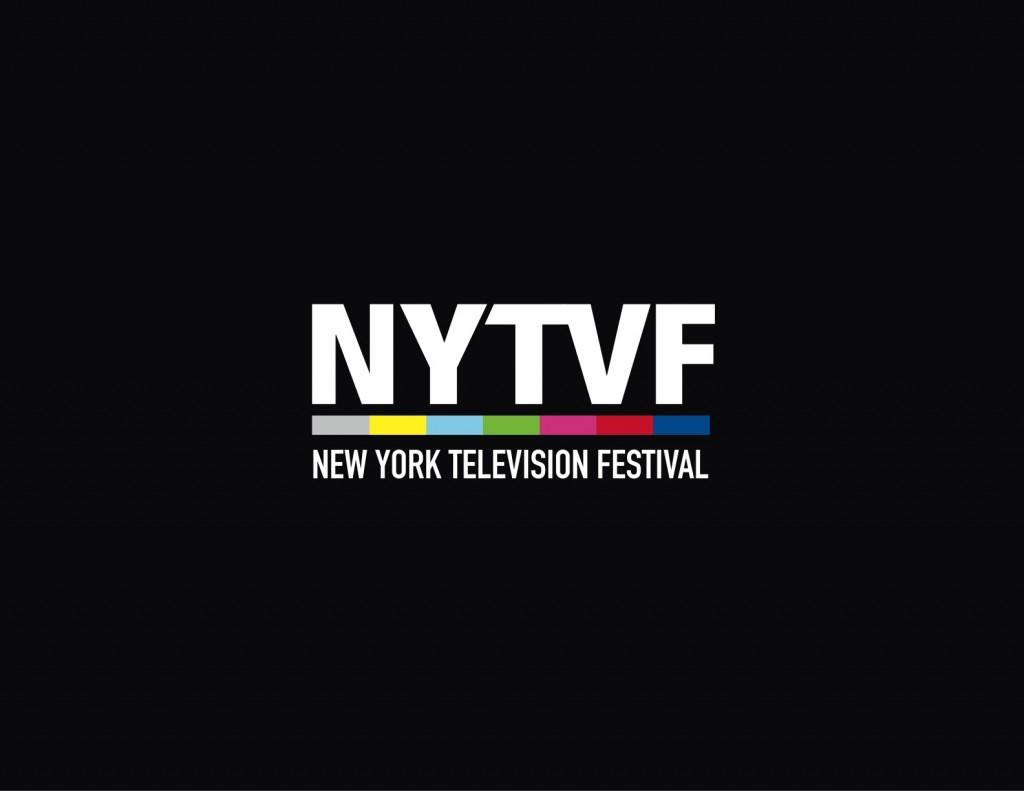 NYTVF Logo