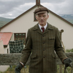 Nordic Council Film Prize 2014: 10th Annual Winner