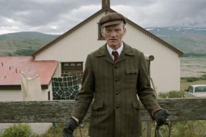 Nordic Council Film Prize 2014: 10th Annual Winner