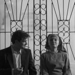 European Film Awards 2014: 27th Annual Winners