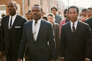 Black Film Critics Circle Awards 2014: 4th Annual Winners