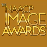 NAACP Image Awards Logo