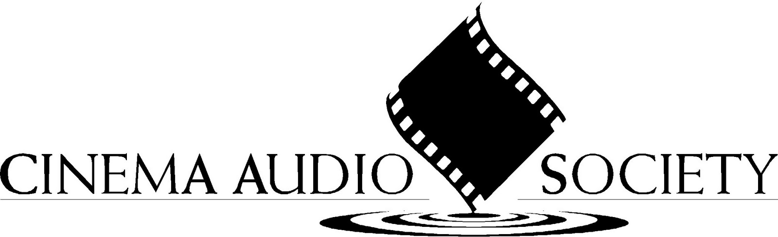 Sound Mixer Logo in Sound Mixing
