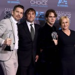 Critics' Choice Movie Awards 2015: 20th Annual Winners