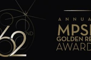 Golden Reel Awards 2015: 62nd Annual Nominations