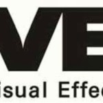 Visual Effects Society Awards 2015: 13th Annual VES Nominations