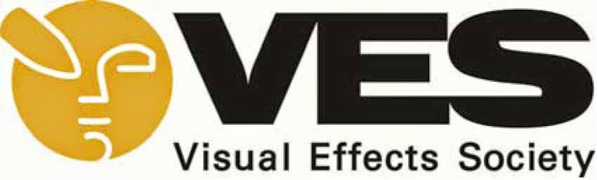 Visual Effects Society Logo